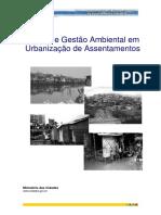 aula05_educacao_ambiental