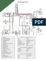 Stromlaufplan_R27