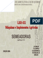 11 - SEMEADORAS (2)