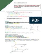 Eg+9+ +Cours+ ++i+)+Reperage+Dans+Un+Pave+Droit (2)