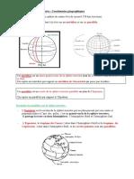 EG+9+-+COURS+-+II+)+Répérage+sur+la+sphère+terrestre (1)