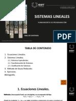 Sistemas_Lineales-1