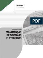 TEC143 Manutencao Sistemas Eletronicos BAIXA