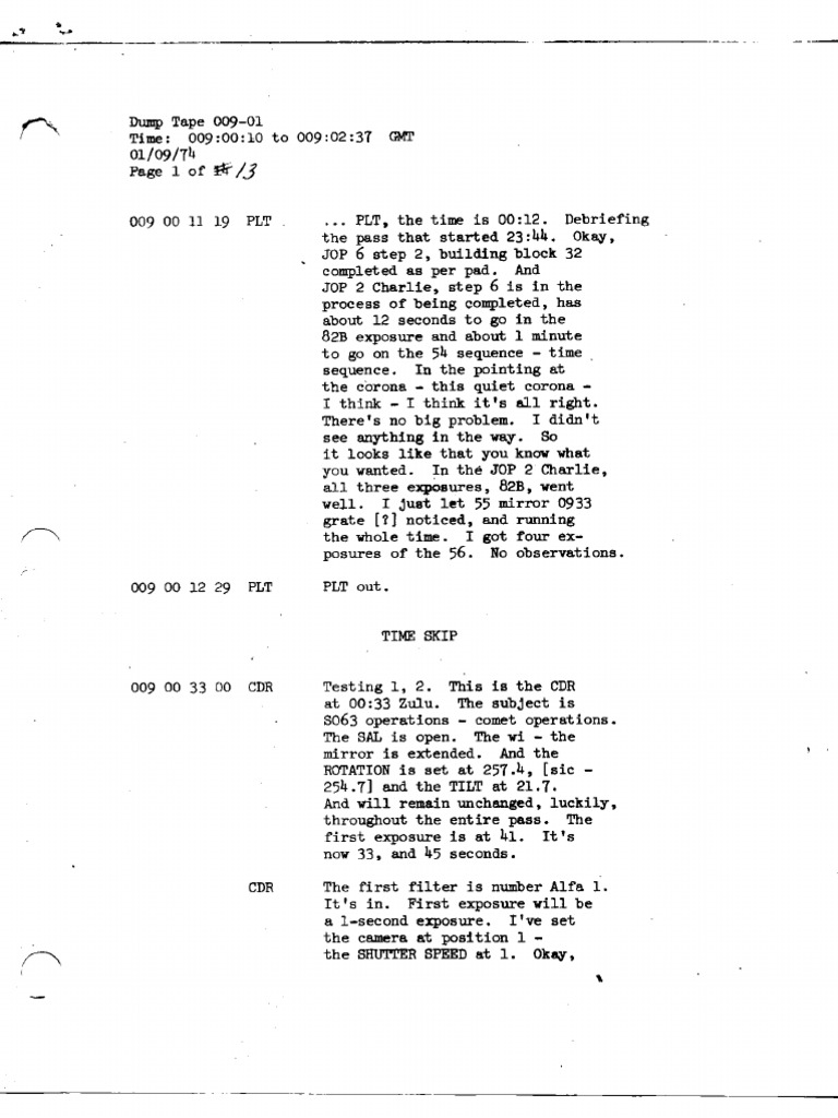24f3cfdf4513b Skylab 4 Voice Dump Transcription 9 of 13