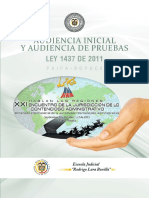 Libro Audiencia Inicial y de Pruebas IMPRENTA FINAL