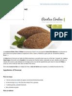 recetasarabes.com-Kibbe_Receta_Libanesa