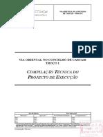 5_ct-voc-cascais.doc