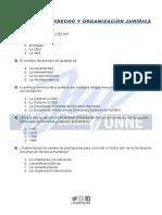 2021 Preguntero JURIDICO.pdfjUP
