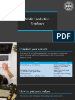 media_production_guidance_2