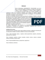 Documento de Apoyo Matemática I (CUNOC 2012)