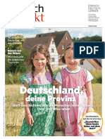 deutsch-perfekt-2016-08