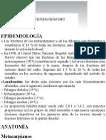 Manual de Fracturas 4a Edicion