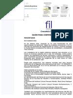 docdownloader.com-pdf-guion-conferencia-de-prensa-dd_a609d0a1f861bb8146ed13da71bb3387
