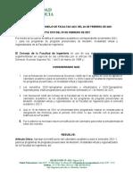 4231 Modificación Calendario 2021-1 Medellín, Modalidad Virtual y Regionalizados (1)