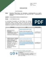 CIRCULAR 003 EXAMEN ADMISION INSCRITOS 2021-1 public (2)