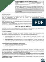 Guia-1-P1-11mo-Biologia-JM-2021