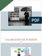 1.1.4_Valoracion_de_puestos_1