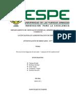 Inv. Mercados-5277- Laminas de Gel Antibacterial