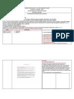 15 Avo Plan Semanal.tareas Vicerrector 4tos a,b,c 2021