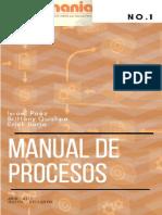 Manual Rhenania2 (1)