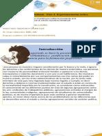 FASE4EXPERIMENTACIÓNACTIVA (1)_ROSALIA CHICA