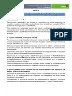 Plano Estadual de Vacinacao Contra a Covid 19 Sesa Pr 26012021 Anexo II Atualizado (2) (1)