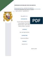 SISTEMA-DE-ALCANTARILLADO-FINAL-TALLER-5-1