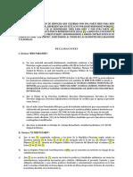CONTRATO BROKER BPB (CESIONES DE DERECHOS VF)