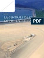 brochure-extension-centrale-coo