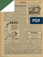 19331227-La Nación-Agacino