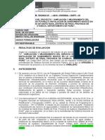InformeFinalProyectoCCPPSantaRosa