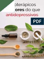 ebook-4-fitoterapicos