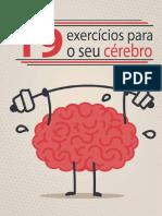 eBook-19 Exercicios Para o Seu Cerebro