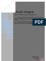 Missão Integral_At6.1-7