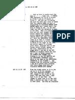 Skylab 4 Voice Dump Transcription 12 of 13