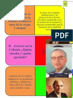 historia de la educación en méxico DOMINO