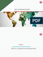 Sesion 6 Global Management Communication_BB