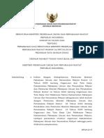 PermenPUPR28-2020