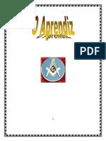 O_Aprendiz2
