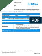 PIB_Prepaid-Produkte_Komplett XL_26032020_compressed