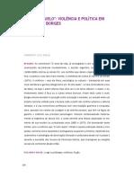 167767-Texto do artigo-450505-1-10-20201123 (1)_Entrecaminos