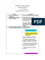 TRABAJO FINAL DEL CURSO CONVIVENCIA (1)
