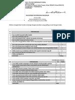 Kuesioner MI 2020-dr.ahmad