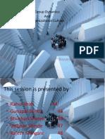 Organizational_Dynamics_final.pptx___changes[1]