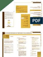 programme_Les_ateliers_pratiques_du_territoire_et_de_la_complexite