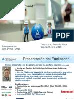 Manual Del Participante_Interpretación ISO-14000_TOYOTETSU