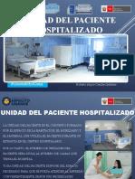 (01)UNIDAD DEL PACIENTE HOSPITALIZADO [Autoguardado]