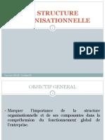STRUCTURE ORGANISATIONNELLE.pdf
