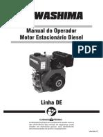 Motor_Estacionario_Diesel_Linha_DE