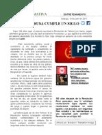 Medios informativos (cultura)